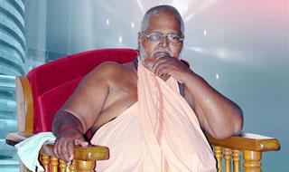 ಶ್ರೀ ವಿಮಲಾನಂದ ಸ್ವಾಮೀಜಿ